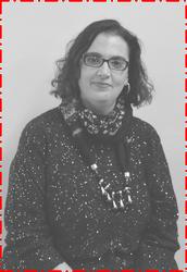 Madame Elena MILLITARI