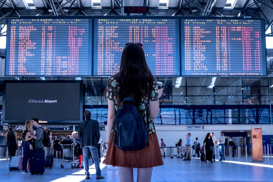 332286 airport 2373727 Image%20by%20Jan%20Vašek%20from%20Pixabay febd10 large 1569483232