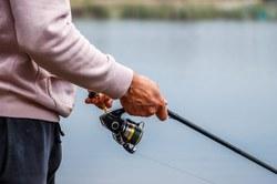 NOUVEAUTE CATALOGUE : donnée cartographiant la législation sur la pêche dans les voies hydrauliques de Wallonie