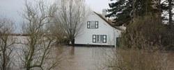 Que faire avant – pendant – après une inondation?