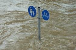 SPW : Calamités naturelles : Qu'est-ce que le fonds des calamités ? Quels sont les 1er réflexes à avoir en cas de sinistres ?