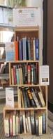 Boites à livres