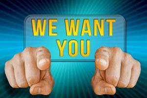 Appel à candidature – Conseiller interne en prévention au sein de la Zone de secours Hainaut Centre